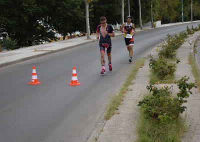 Janda y Sierra Carrera a pie (108)