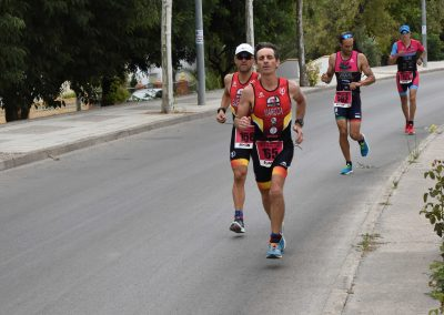 Janda y Sierra Carrera a pie (112)