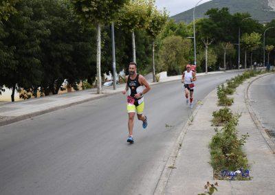Janda y Sierra Carrera a pie (119)