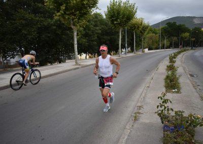Janda y Sierra Carrera a pie (120)
