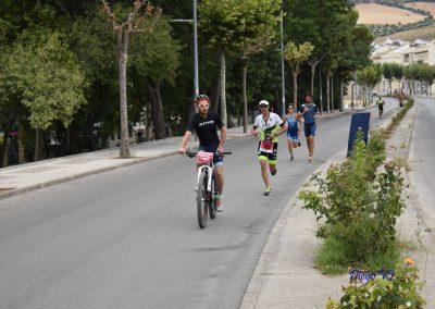 Janda y Sierra Carrera a pie (123)