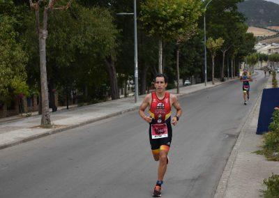 Janda y Sierra Carrera a pie (131)