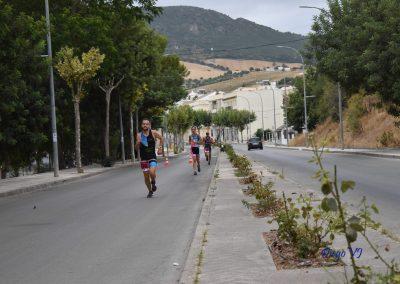 Janda y Sierra Carrera a pie (157)