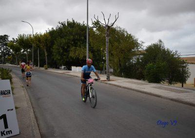 Janda y Sierra Carrera a pie (167)