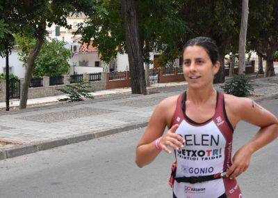 Janda y Sierra Carrera a pie (178)