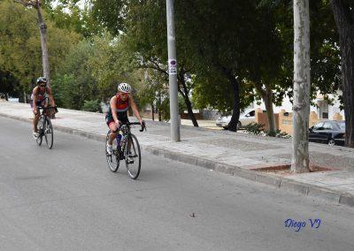 Janda y Sierra Carrera a pie (192)