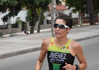 Janda y Sierra Carrera a pie (235)