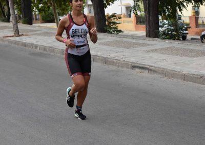 Janda y Sierra Carrera a pie (24)