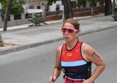 Janda y Sierra Carrera a pie (242)