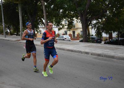 Janda y Sierra Carrera a pie (243)