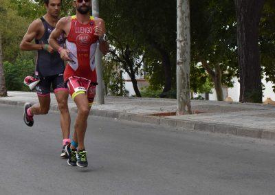 Janda y Sierra Carrera a pie (251)