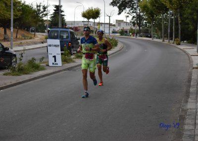 Janda y Sierra Carrera a pie (255)