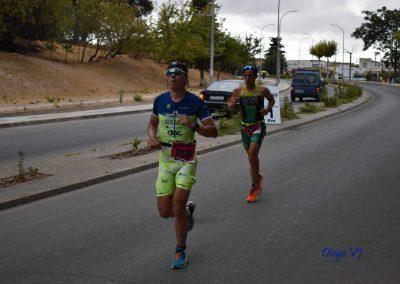 Janda y Sierra Carrera a pie (256)