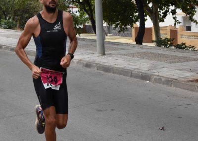 Janda y Sierra Carrera a pie (260)