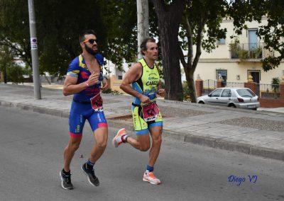 Janda y Sierra Carrera a pie (268)