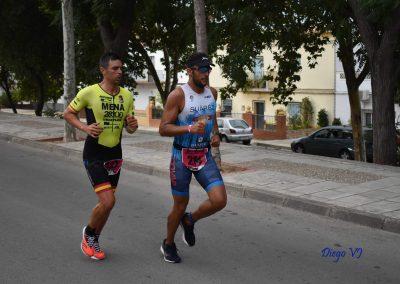 Janda y Sierra Carrera a pie (286)