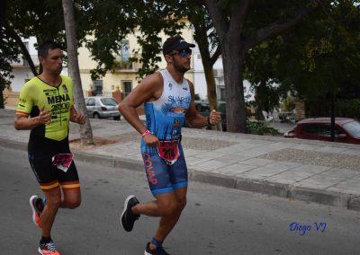 Janda y Sierra Carrera a pie (287)
