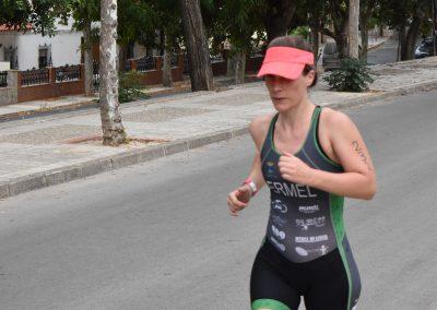 Janda y Sierra Carrera a pie (292)