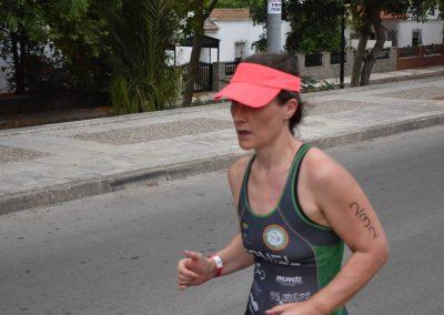 Janda y Sierra Carrera a pie (293)