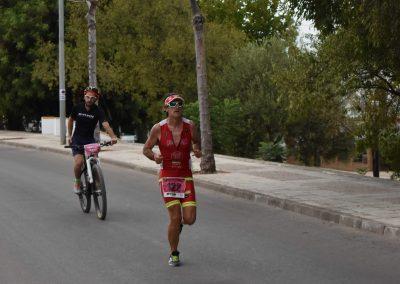 Janda y Sierra Carrera a pie (306)