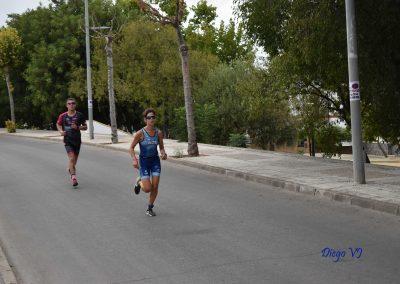 Janda y Sierra Carrera a pie (307)
