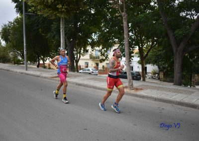 Janda y Sierra Carrera a pie (317)