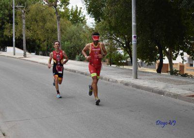 Janda y Sierra Carrera a pie (318)