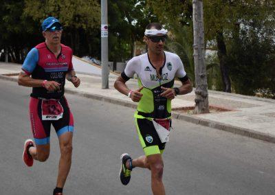 Janda y Sierra Carrera a pie (332)