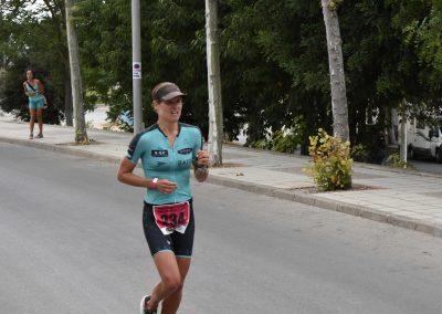 Janda y Sierra Carrera a pie (336)