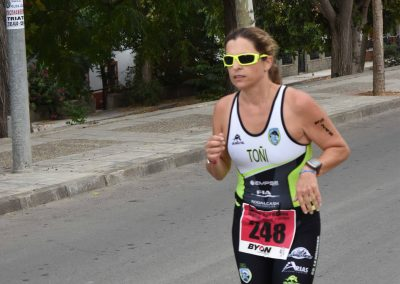 Janda y Sierra Carrera a pie (340)