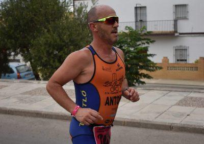 Janda y Sierra Carrera a pie (344)