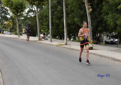 Janda y Sierra Carrera a pie (346)