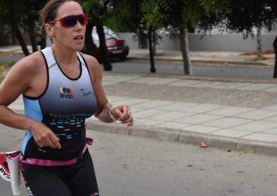 Janda y Sierra Carrera a pie (356)