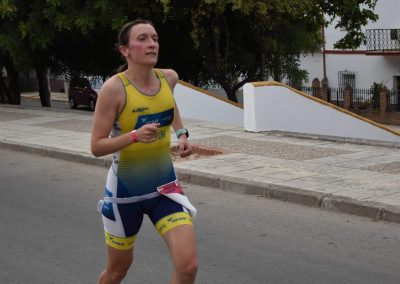 Janda y Sierra Carrera a pie (371)