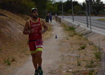 Janda y Sierra Carrera a pie (397)