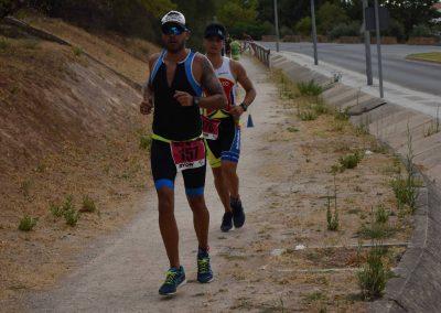 Janda y Sierra Carrera a pie (403)