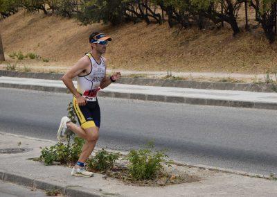Janda y Sierra Carrera a pie (42)