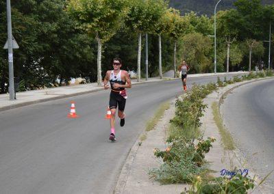 Janda y Sierra Carrera a pie (53)