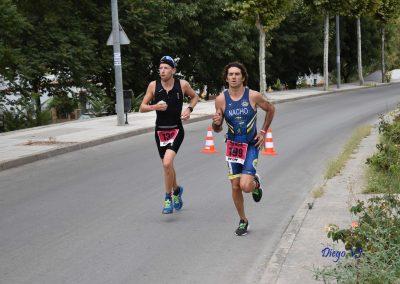 Janda y Sierra Carrera a pie (88)
