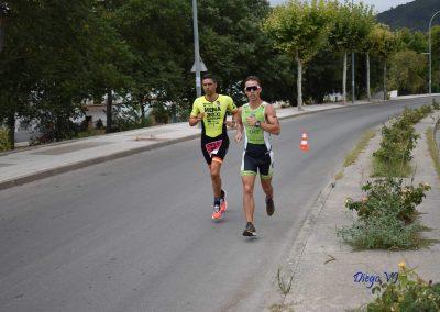 Janda y Sierra Carrera a pie (89)