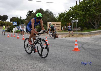 Janda y Sierra Olimpico Bici (181)
