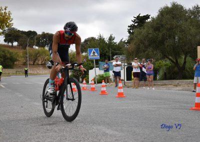 Janda y Sierra Olimpico Bici (182)