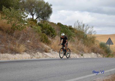 Janda y Sierra Olimpico Bici (183)