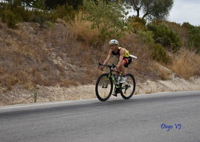 Janda y Sierra Olimpico Bici (184)