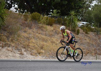 Janda y Sierra Olimpico Bici (186)
