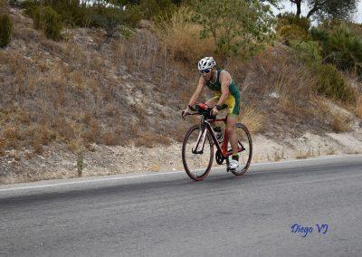 Janda y Sierra Olimpico Bici (187)