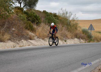 Janda y Sierra Olimpico Bici (191)