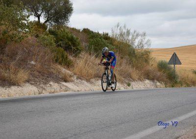Janda y Sierra Olimpico Bici (192)