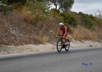 Janda y Sierra Olimpico Bici (193)