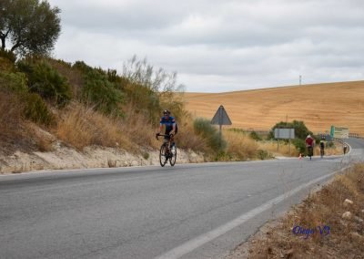 Janda y Sierra Olimpico Bici (195)